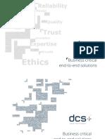 dcs-plus-catalogue-2015.pdf