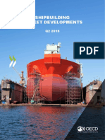 shipbuilding-market-developments-Q2-2018.pdf