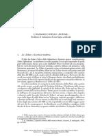 Aramaico dello Zohar.pdf