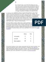 Arabic vs turkish alterations.pdf