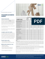 SALUD-ASEGURADA.pdf
