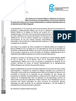 117844-RESOLUCIÓN PUBLICACIÓN  TEMARIOS C1 Y C2.pdf