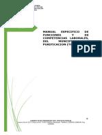 MANUAL DE FUNCIONES FINAL (1).docx