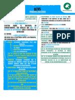 BENS PRINCIPAIS E ACESSÓRIOS - DIREITO CIVIL -.pdf