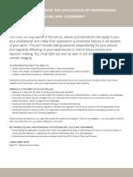 PO1.pdf