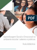 Aprendizagem Social e Emocional _Guia_Didatica1.pdf
