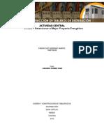 ACTIVIDAD CENTRAL.docx