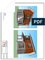 Badan Usaha Unit Desa Model (2)