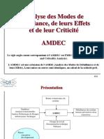 7-AMDEC