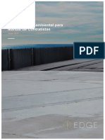 2017.06_Propuesta Teìcnica_vf (JF 20-06-2017).pdf