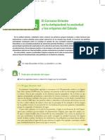 cercano oriente origines soc y estado horizontes.pdf