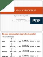 3 DERIVAT ASAM KARBOKSILAT.pdf