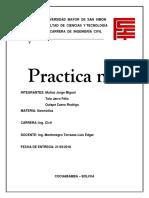 GEOMATICA PRÁCTICA.docx