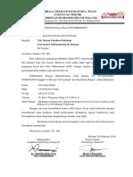 005 Surat Perijinan Penelitian.docx