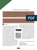 Ruina_Jugador.pdf