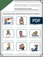Verbos actividad.pdf