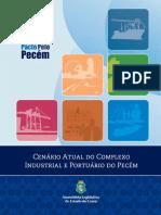 Cenario_Porto_do_Pecem_.pdf