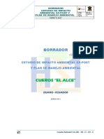 Ejemplo el Alce.pdf