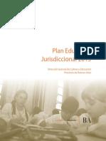 Plan-Educativo-Jurisdiccional-2013.pdf