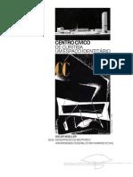 CENTRO CÍVICO DE CURITIBA.pdf