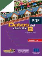 Distrito-8.docx