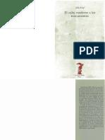 Alois_Riegl_El culto moderno de los monumentos.pdf