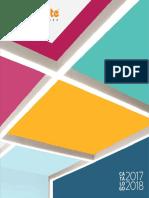Tecno Aplicaciones (1).pdf