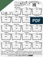Sumas-y-restas-de-3-cifras-02.pdf