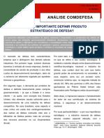 Análise COMDEFESA de 21-07-2011.pdf