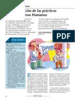 Documento02[1][1].MEDICIONRECURSOSHUMANOS.pdf