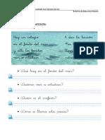 Comprensión-lectora-de-1º_Parte4.pdf
