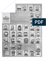 EL CLUB.pdf