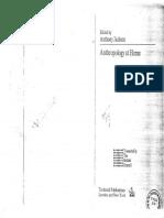 Strathern-Limits-of-Auto-Anthropology.pdf