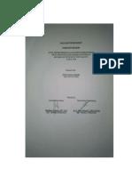 naskah publiksi