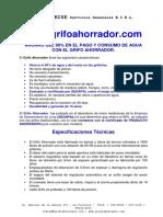 Brochure de Grifo Ahorrador.docx