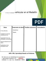 Metodologías activas_