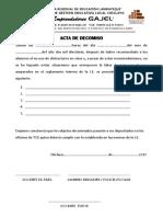 Acta de Decomiso (3)