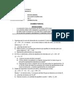 MICROECONOMIA UNT 2017 I.docx