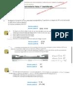 Test Fracciones Combinadas y Potencia 2018