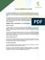 Documento02[1][1].Medicionrecursoshumanos