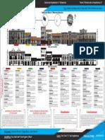 Imprimir en Color A1.pdf