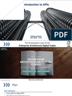 api-part1-introductiontotechnologyandbusinessmodels-140207031211-phpapp02.pdf