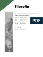caderno 02 manual aluno.pdf