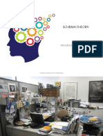 W04_Schema_Theory.pdf