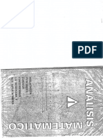 ANALISIS MATEMATICO venero.pdf