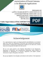 FINALPPTCOMPLETEFORPRESENTATION ppt.pdf