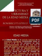 HAU II Romanico Gotico CALCH MB.pptx