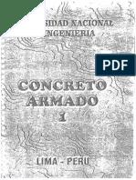 CONCRETO ARMADO.pdf