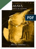 Maya-Reality-is-an-Illusion.pdf