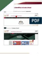 ComoIdentificarMiAula-2019.pdf